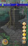 Online room - game tab